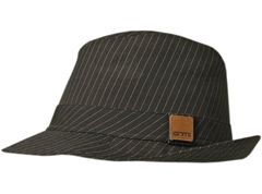 What s a trilby   4f9569269d4