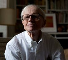 """clutter william zinsser On writing well by william zinsser  for example, if you were to say: """"simplicity  is the direct opposite of clutter"""", the word """"direct"""" is not."""