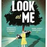 Recommended books: Summer 2014