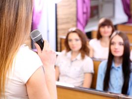 how to write a better speech