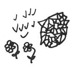 487-doodles