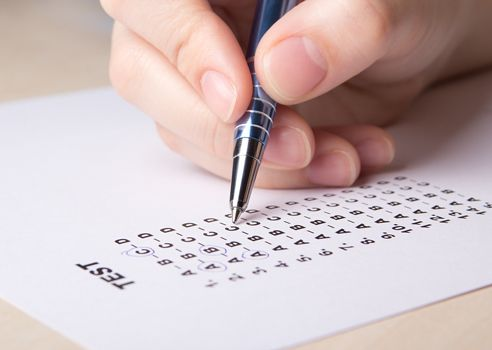 writing assessment test tips