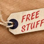 26 fantastic no-cost tools for writers