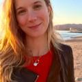 Carolyn Kormann