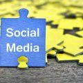 schools and social media