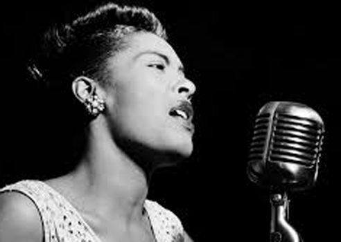 Could soul music inspire your writing?