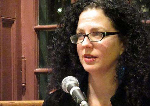 The figurative language of Emily Nussbaum…