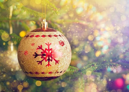 Seven ways writers can stay sane during the holidays