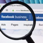 Why I've quit Facebook for 99 days