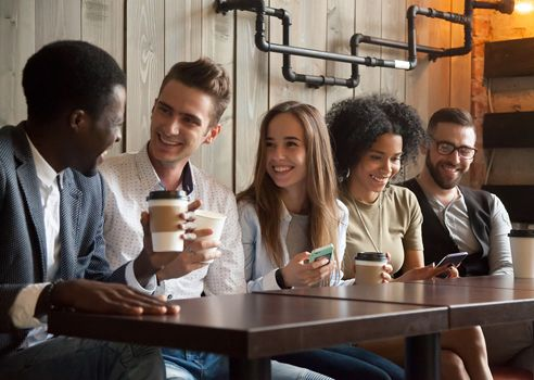 Neil Patel outlines how to reach Millennials