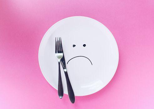 feast or famine freelancer