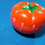 Why you need your own pomodoro