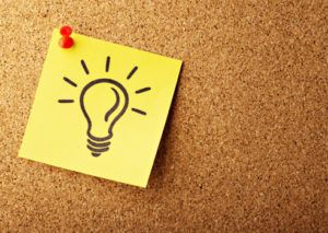 better blogging ideas