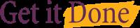GetitDone-Logomark400